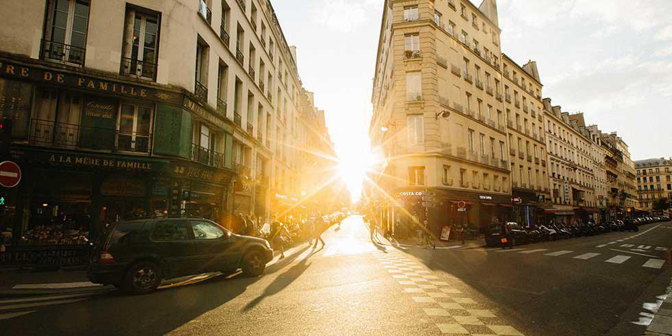 7 triks som gjør morgenen bedre