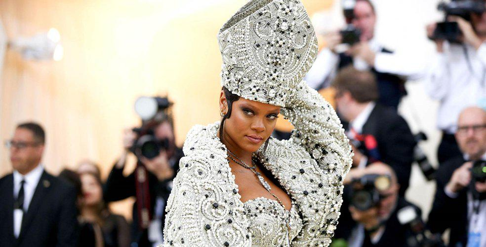 met-gala-2018-the-good-the-bad-and-the-ugly