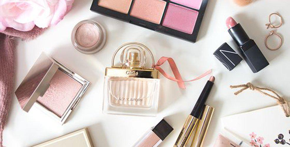 5 spring beauty trends you need to know about
