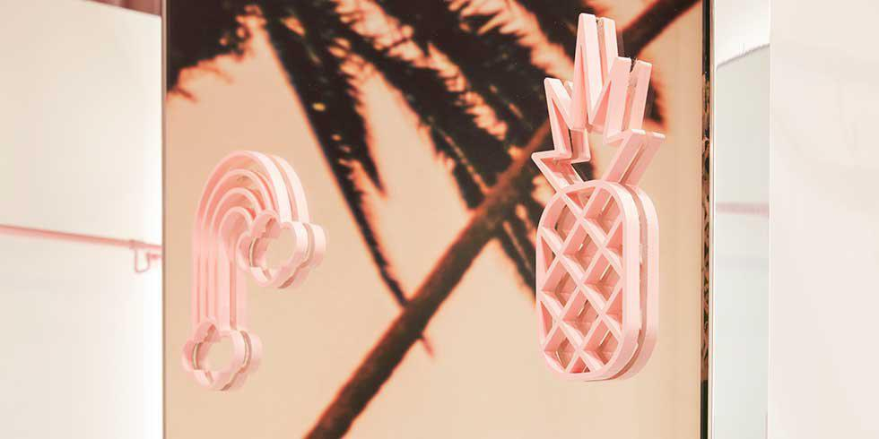 win-up-to-1000-worth-of-missguided-goodies-in-store