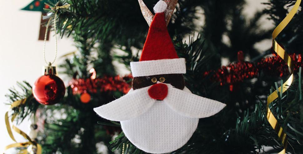 6 cadeaux Secret Santa à petit prix