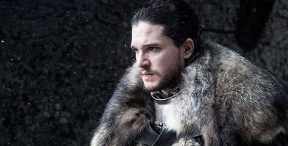 Read our Game of Thrones series finale predictions