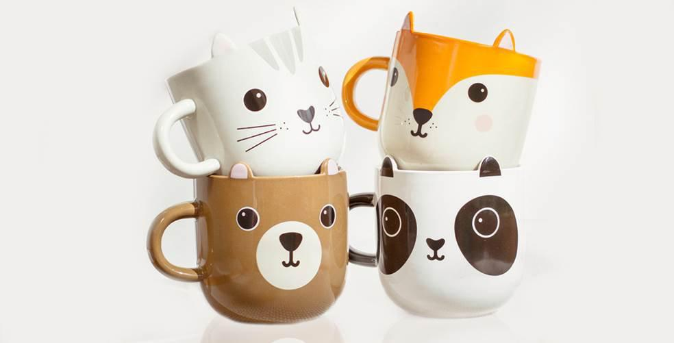 15 gifts for animal lovers