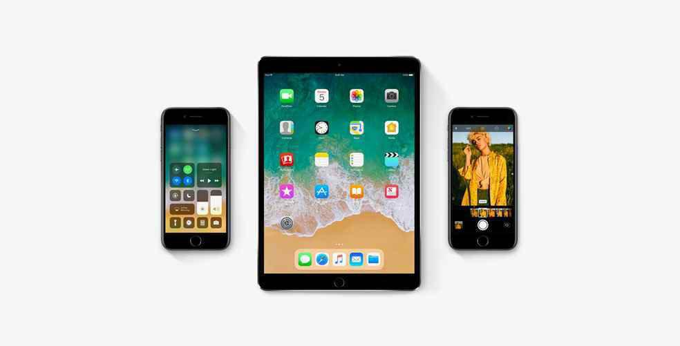 11 things you need to know about iOS 11