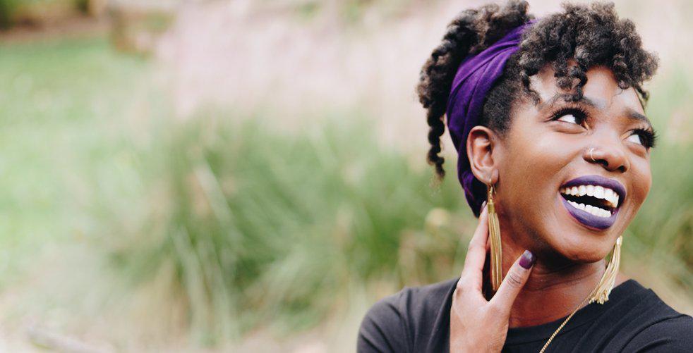 μαύρο κορίτσι dating blog Μπριτ Νίλσον ραντεβού εργένικο διαγωνιζόμενο