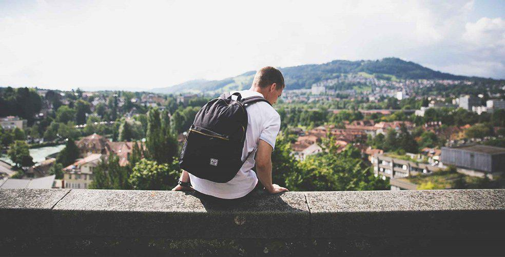 Nervous about your year abroad? Read this