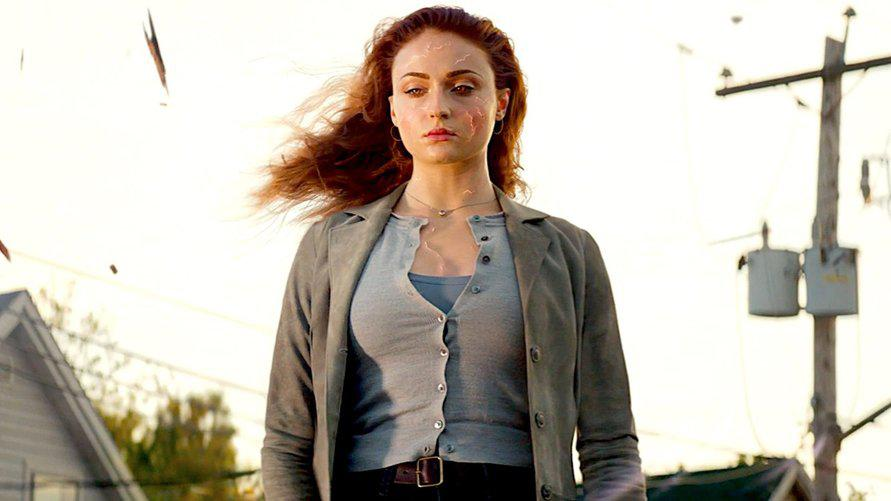 3 Things Dark Phoenix Taught Me About Exam Time