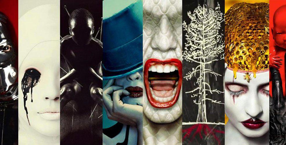 All the seasons of American Horror Story ranked from best to worst