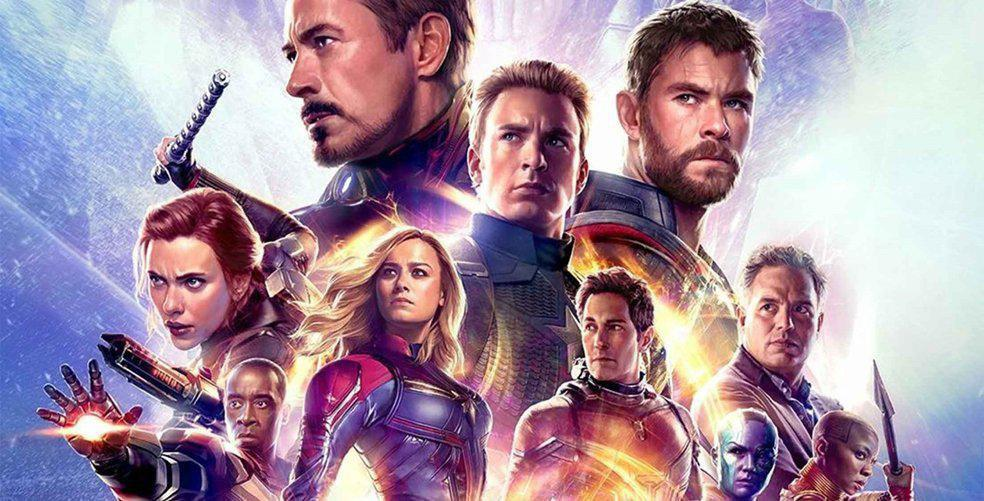 5-things-to-remember-before-watching-avengers-endgame-spoiler-free