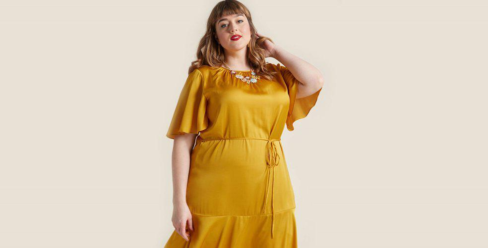 12-plus-sized-party-dresses-you-highkey-need-to-own