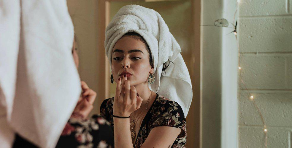 pamper-yourself-with-these-at-home-beauty-essentials