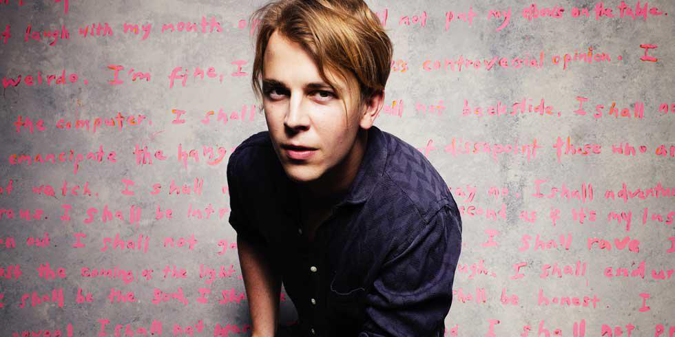 tom-odell-the-interview