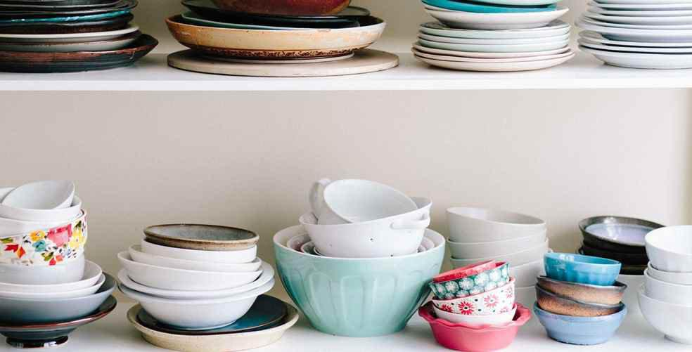 6 storage hacks for your student house