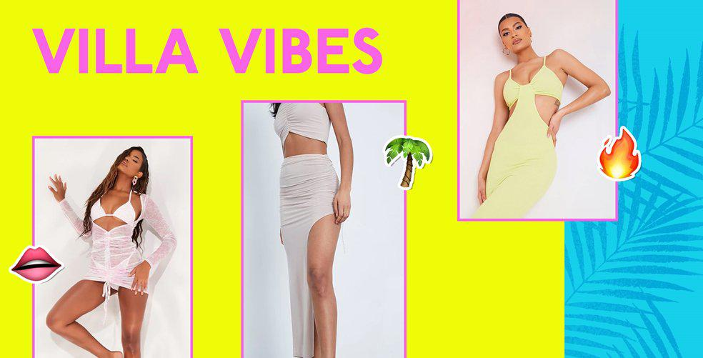 6-date-night-outfits-to-secure-your-summer-of-love