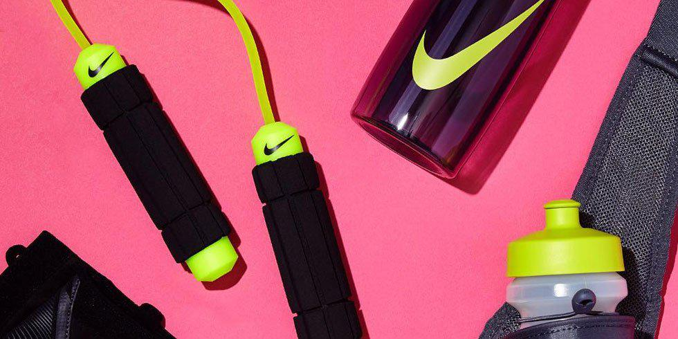 10 pièces de sportswear ASOS pour t'extirper de ton canapé !