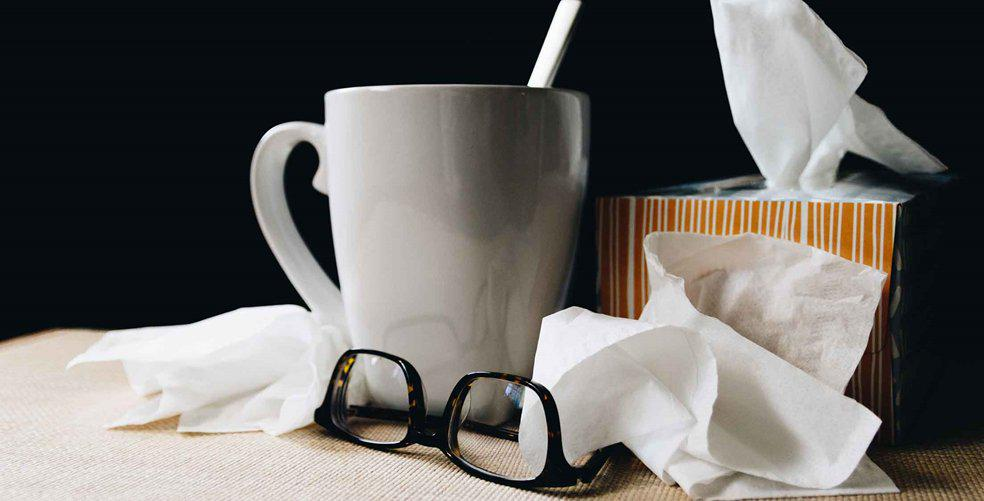 how-to-get-over-freshers-flu