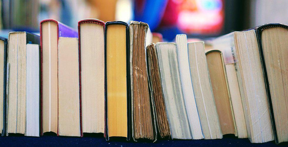 5-books-to-reread-from-your-childhood