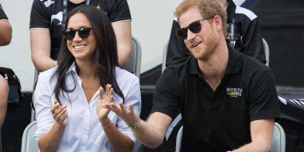 fast-facts-about-the-royal-engagement