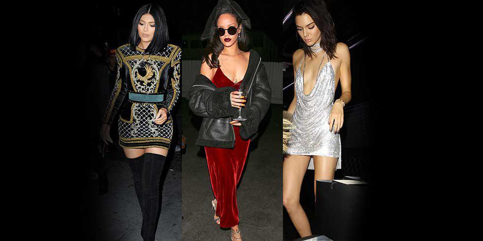9-celebrity-inspired-holiday-looks
