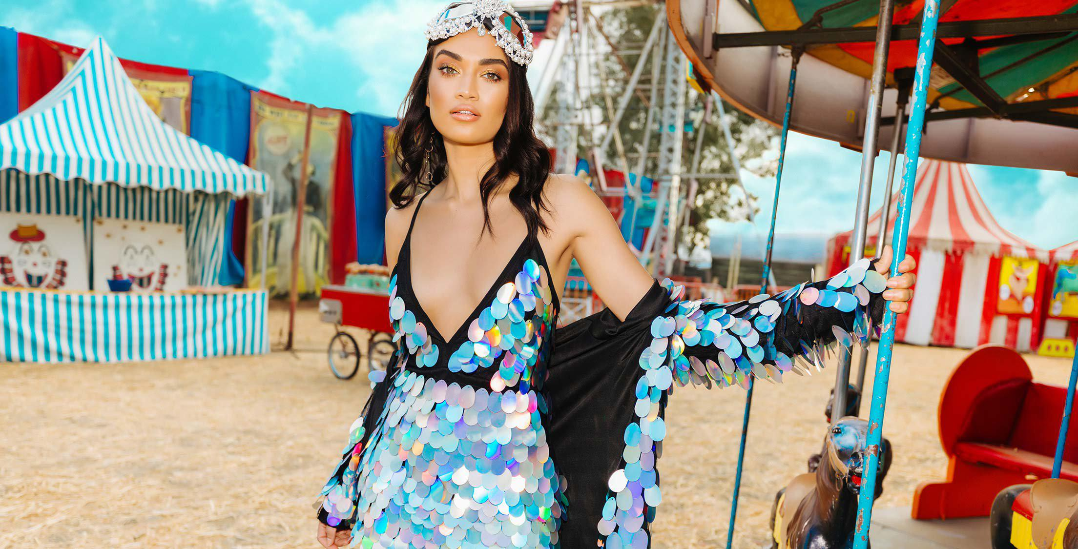 how-to-actually-pull-off-coachella-fashion