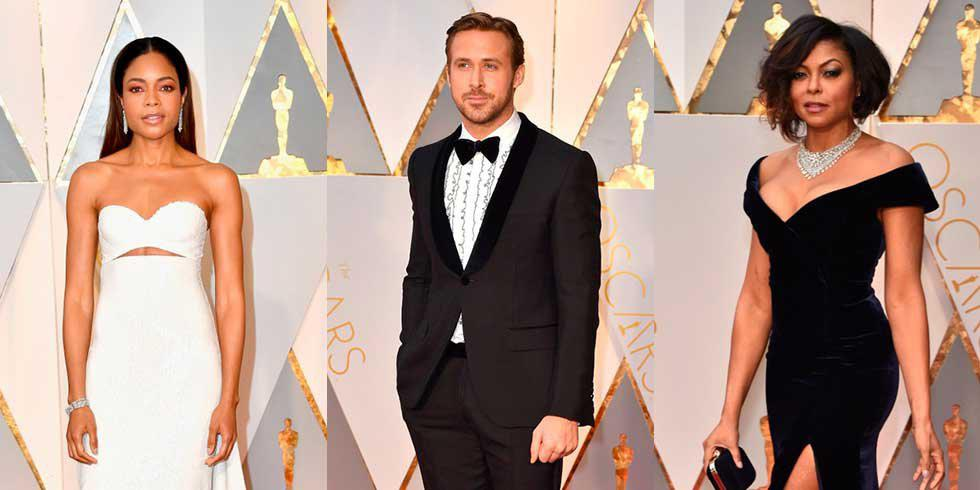 best-worst-dressed-at-the-oscars