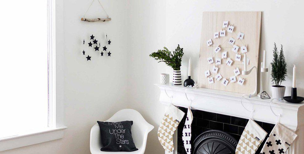 DIY Christmas decorations you have to try