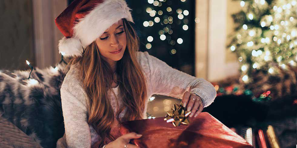 top-9-luxurious-holiday-gifts