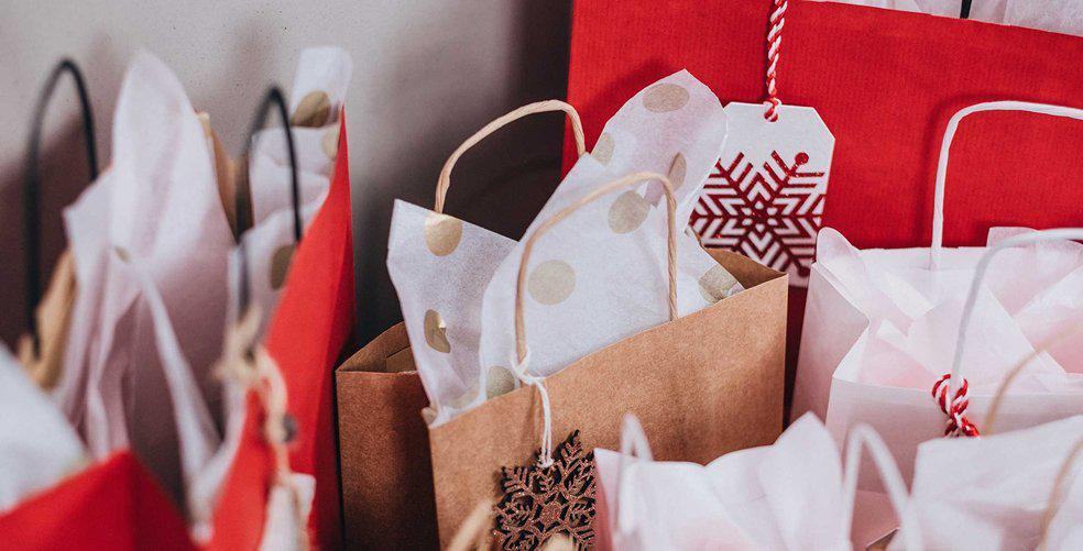 The ultimate guide to online Xmas shopping