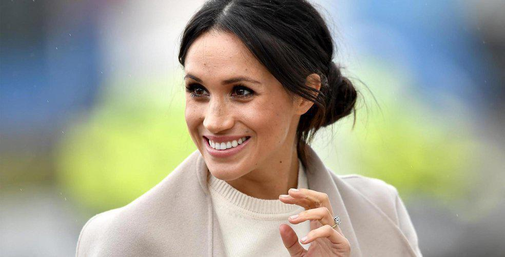 6-reasons-why-we-love-meghan-markle