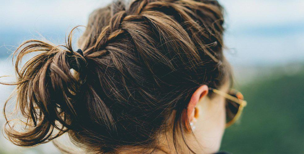 9 back to school braided hair wins