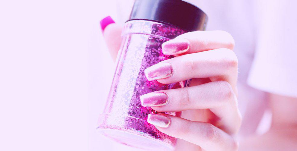 Nail trends to try this summer