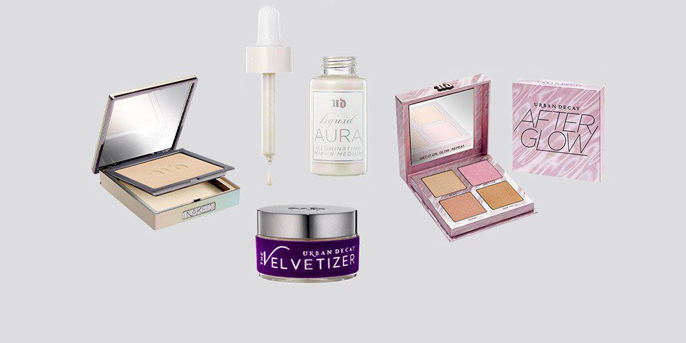 4-new-urban-decay-products-you-need-in-your-life