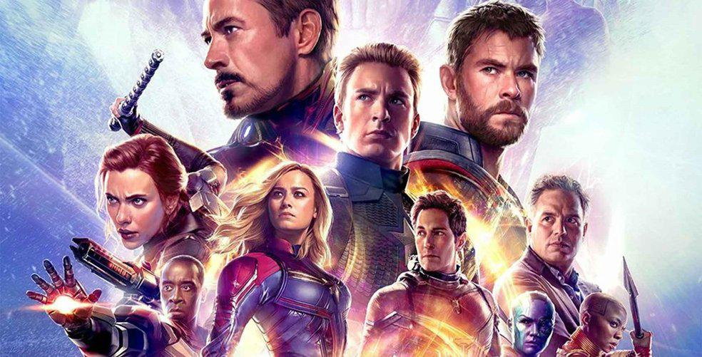 5 things to remember before watching Avengers: Endgame (spoiler free)