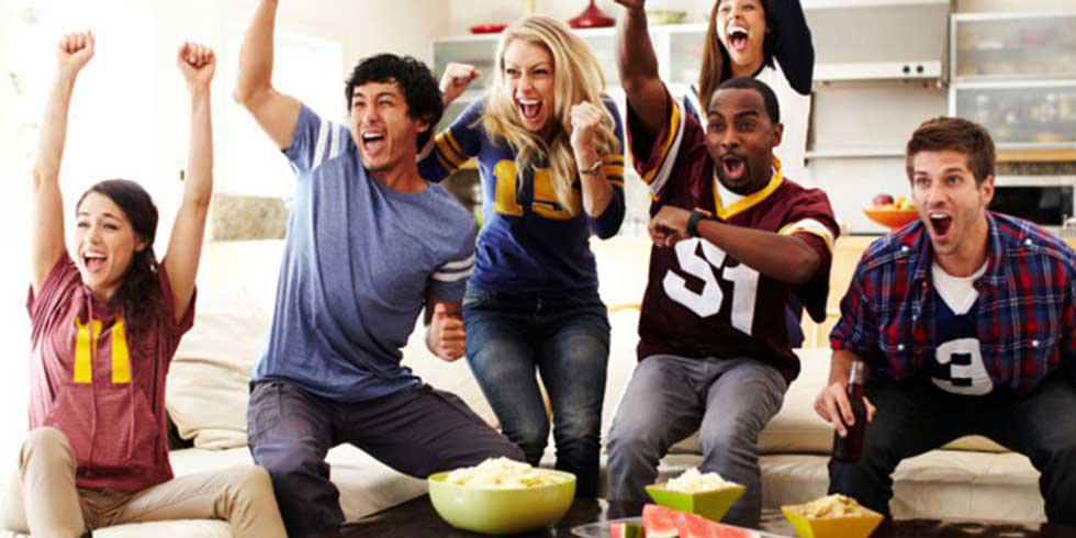10 Super Bowl party do's and don'ts