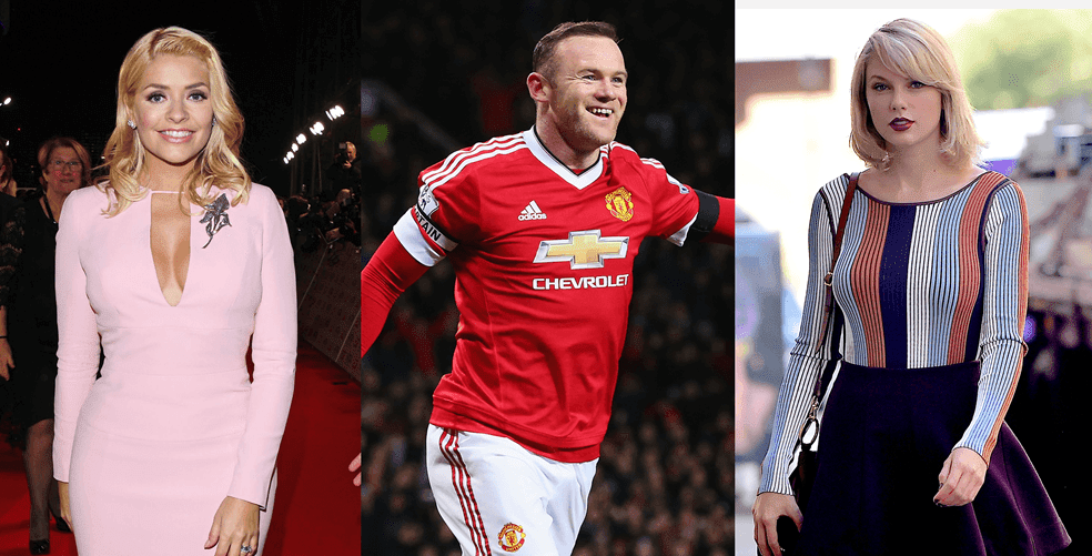 from-rooney-to-reputation-this-weeks-been-icy-af