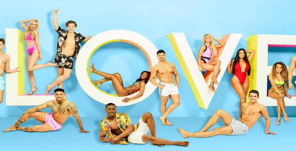 Everything you need to know about Love Island 2019