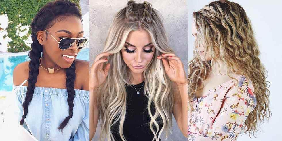 8 back to school braided hair wins