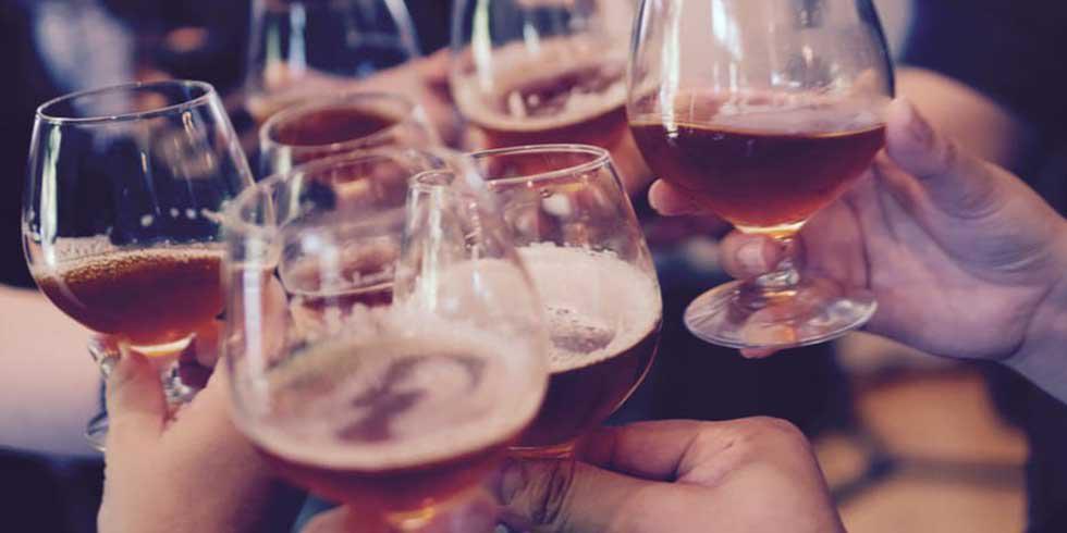 Welches deutsche Bier bist du?