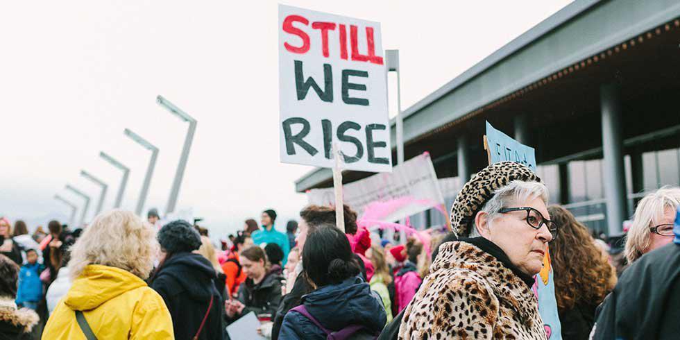 10 mujeres inspiradoras e influyentes que deberías conocer