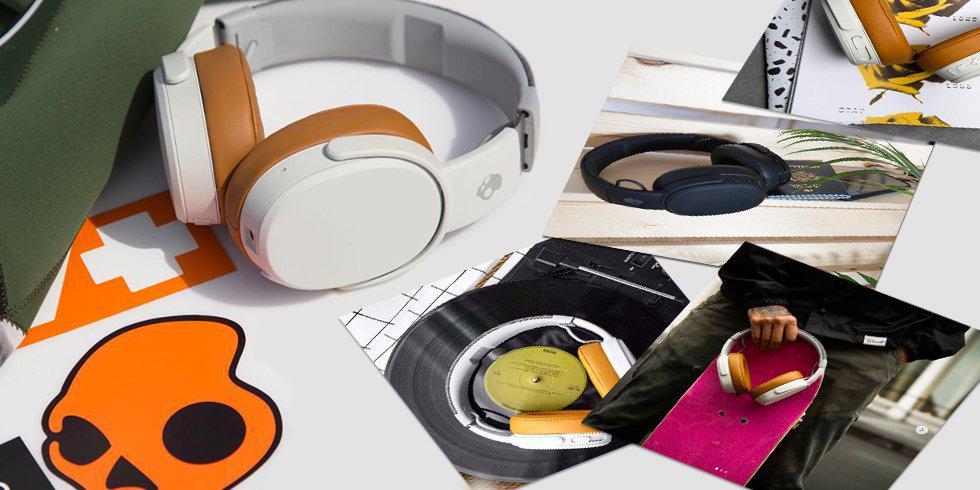 5 kabellose Kopfhörer, die dein Leben verändern können
