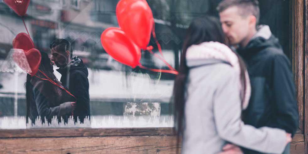 Last Minute Tipps und Tricks für den Valentinstag