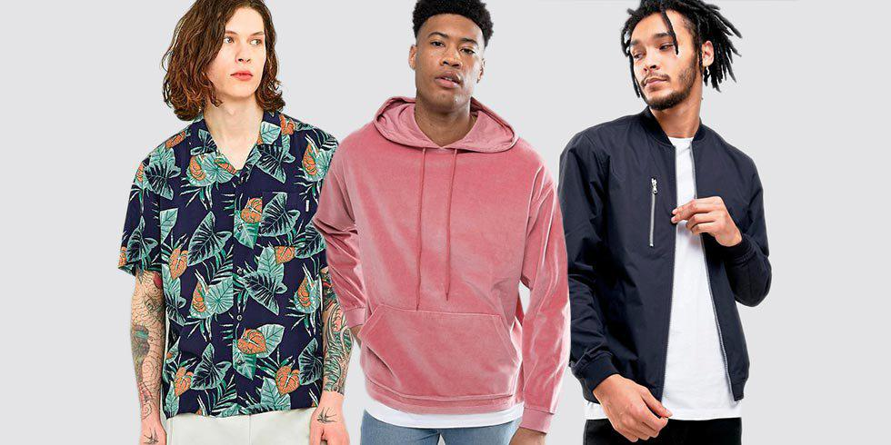 4-must-have-items-for-the-spring-summer-transition