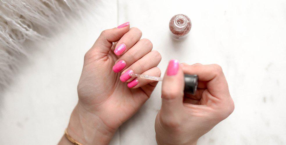 6 nail trends to try this summer
