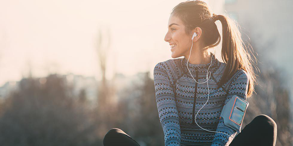 fit-ness-entire-playlist-in-your-ears