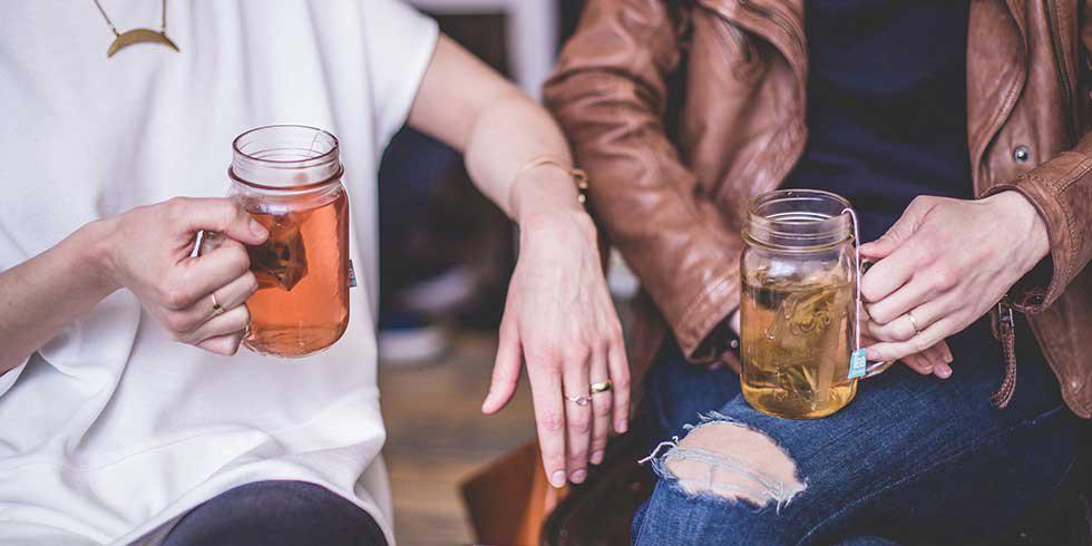 Honeymoon's over: How to resolve flat feuds