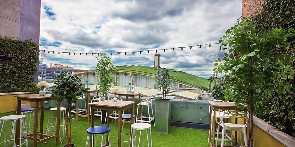 10-of-london-s-best-rooftops-and-terraces