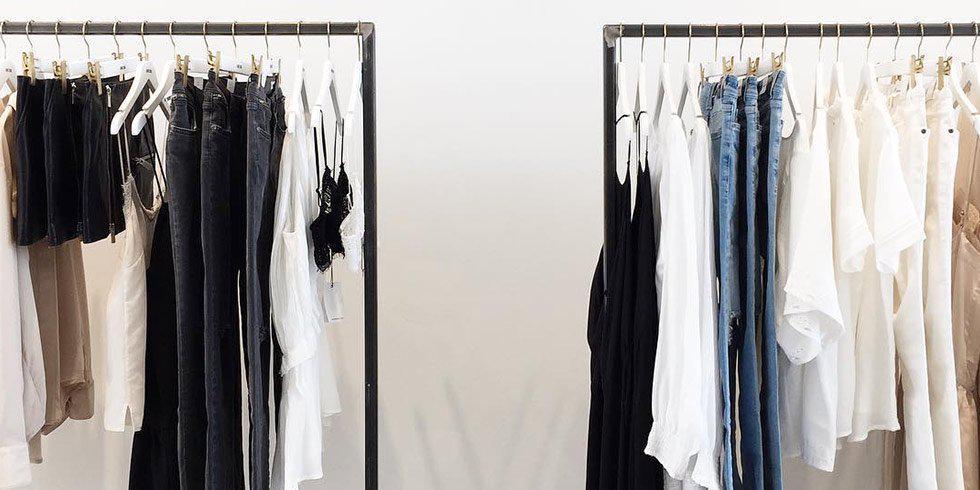 3 astuces pour choisir sa tenue en 5 minutes