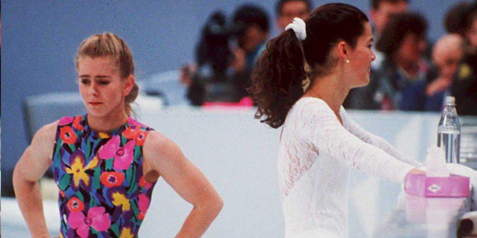 7 scandals that shook the Winter Olympics