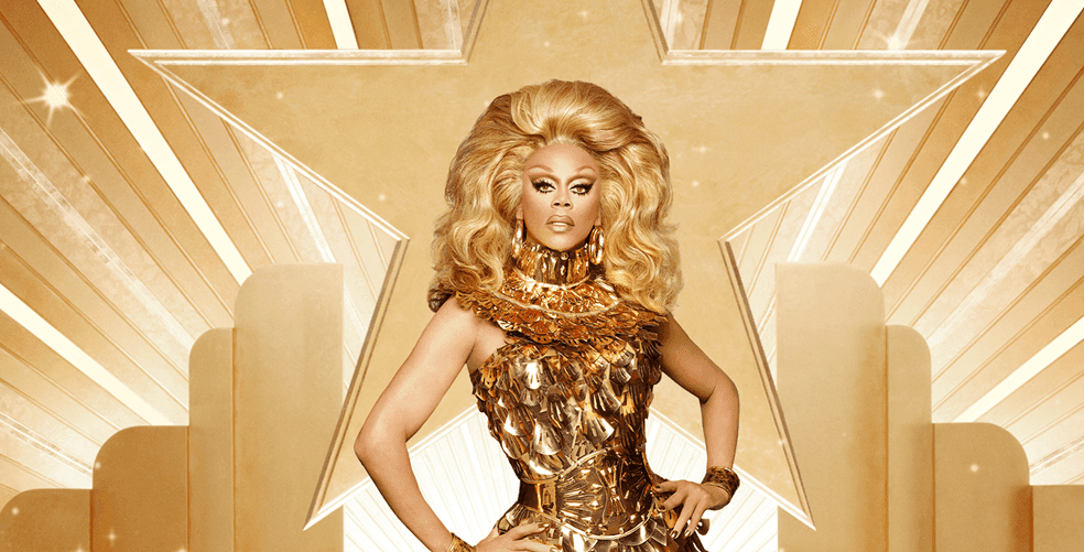 All Stars 3: Shantay you all stay