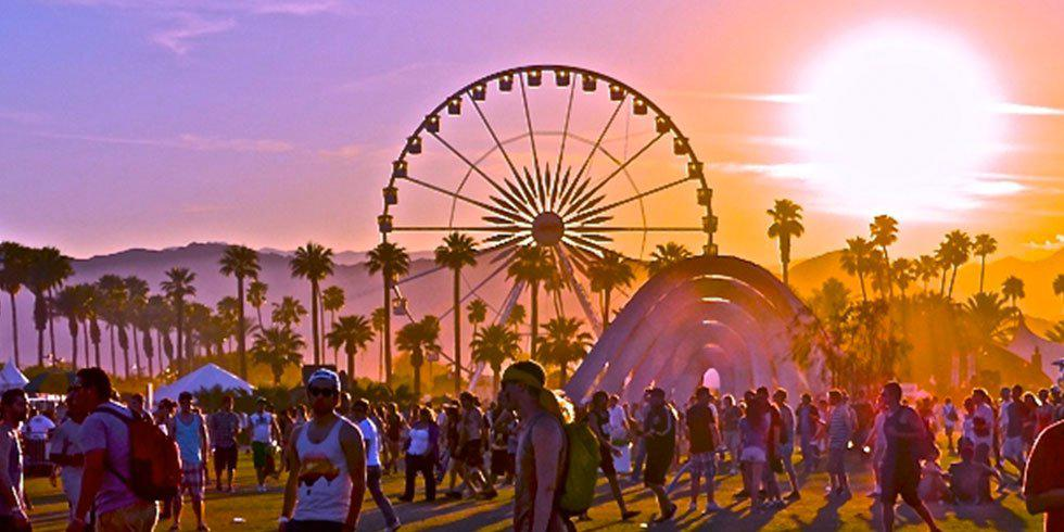 5-fave-festival-looks-from-coachella